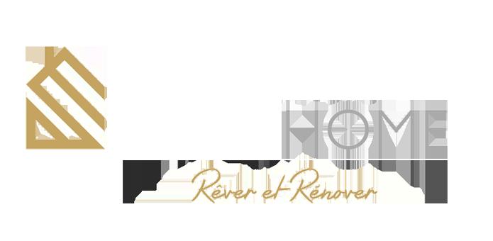 Les Artisans Premihome
